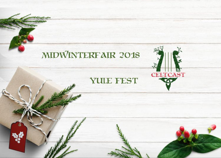 Midwinterfair 2018