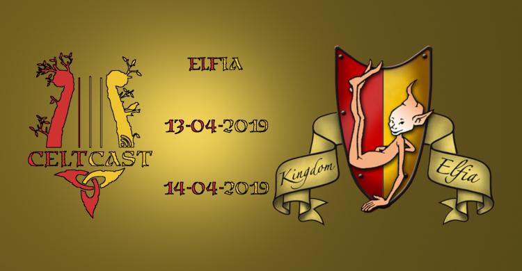 Elfia 2019