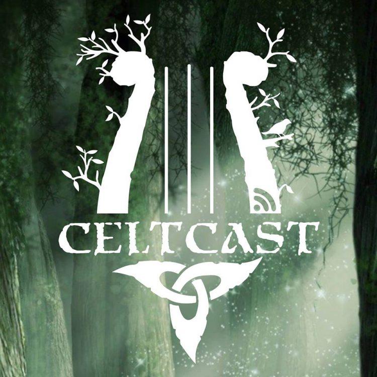 Logo Fantasy Awards