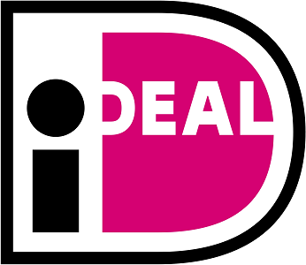 2021m09 iDEAL Donate